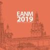 2019 Avrupa Nükleer Tıp Kongresi (EANM'19) Canlı Yayın